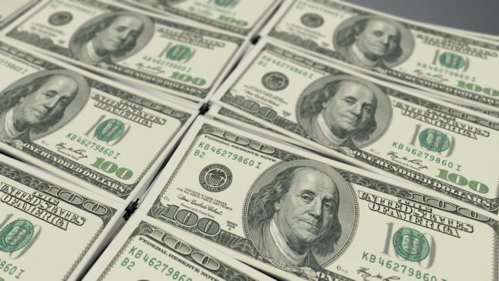 金融政策とは 中央銀行による金融政策が為替相場に与える影響