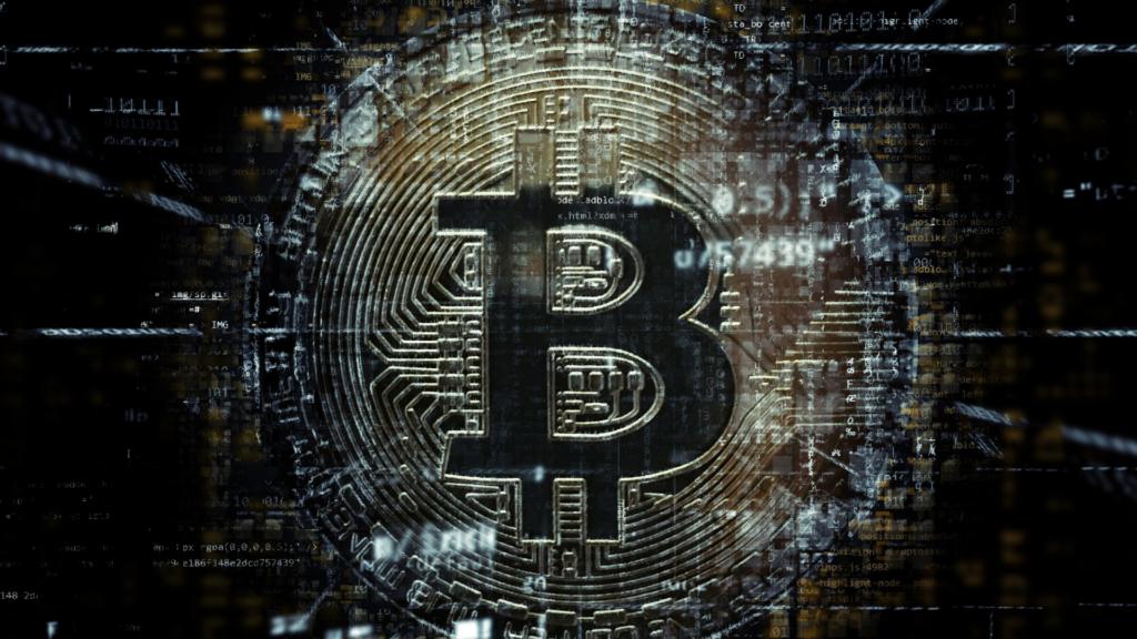 FXと暗号資産(仮想通貨)投資の違いは?両者の特徴を徹底比較!